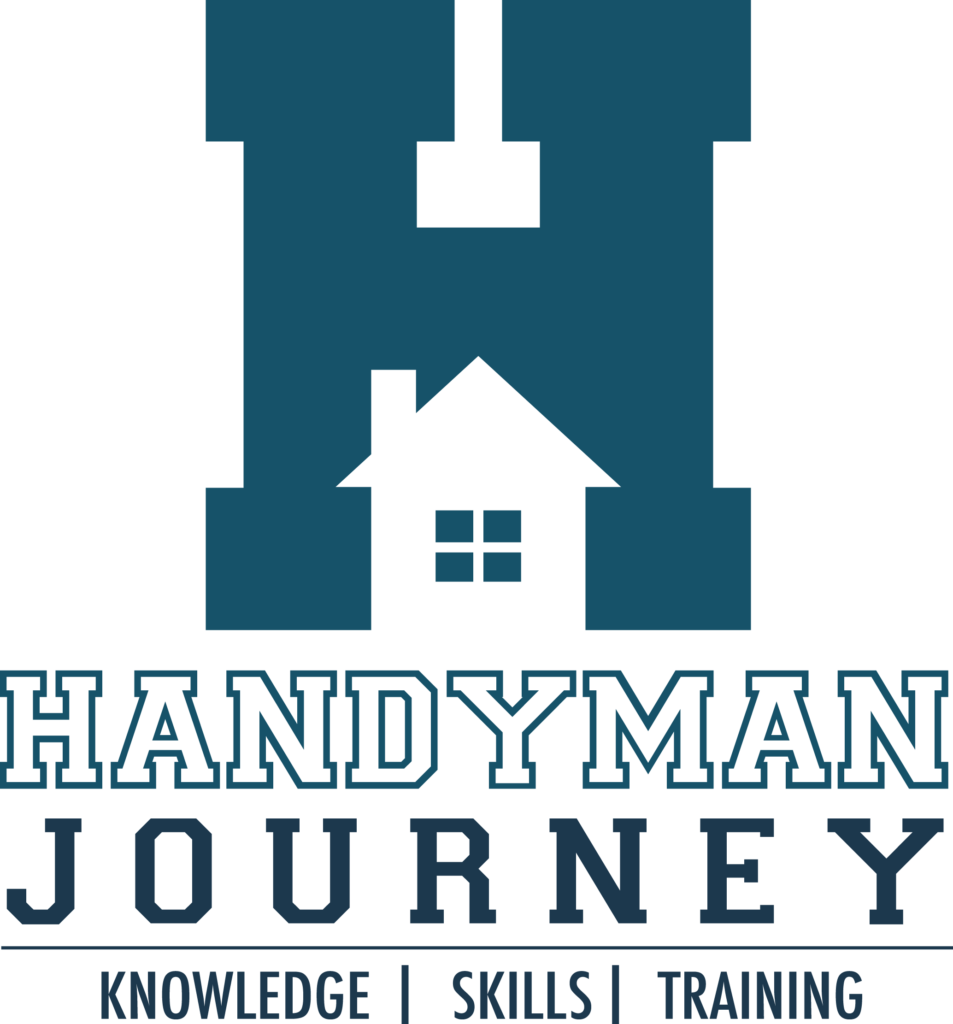 How To Estimate Handyman Jobs - Handyman Journey