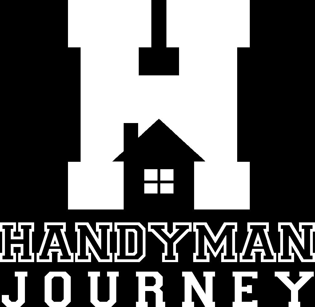 How To Estimate Handyman Jobs - Handyman Journey